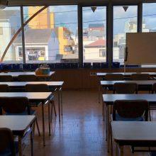 公文式平尾サンクス教室
